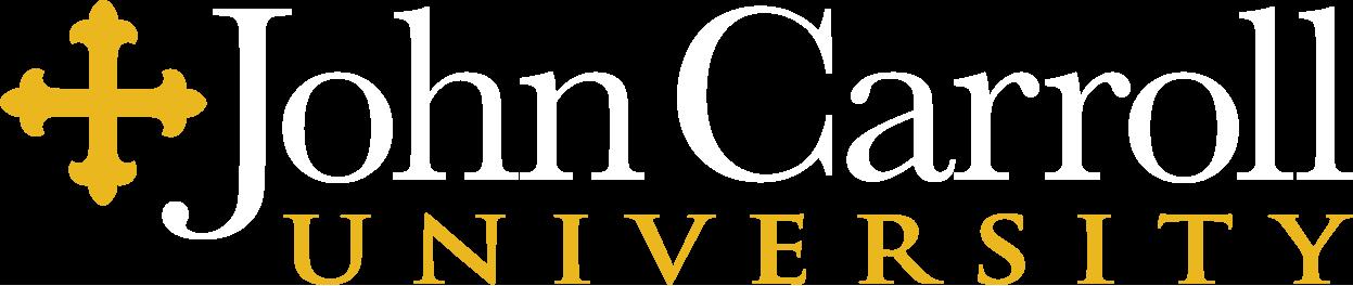 John Carroll University home