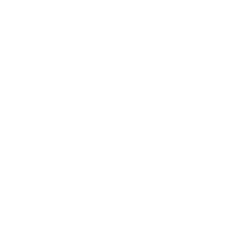 JCU Seal
